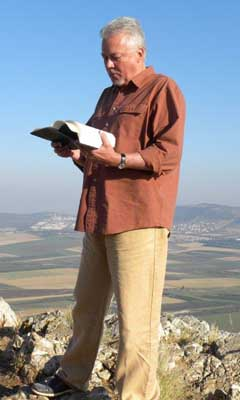 2010-israel-152