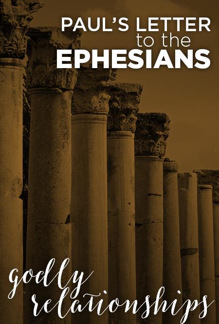 Ephesians GODLY Bookstore (450x666)
