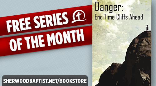 Free Series Dangerous Cliffs MCC Blog