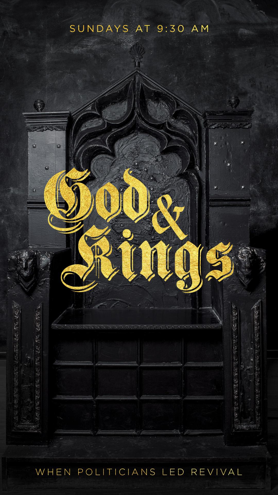 godkings_v-1