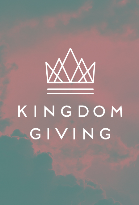 KingdomGiving (450x666)