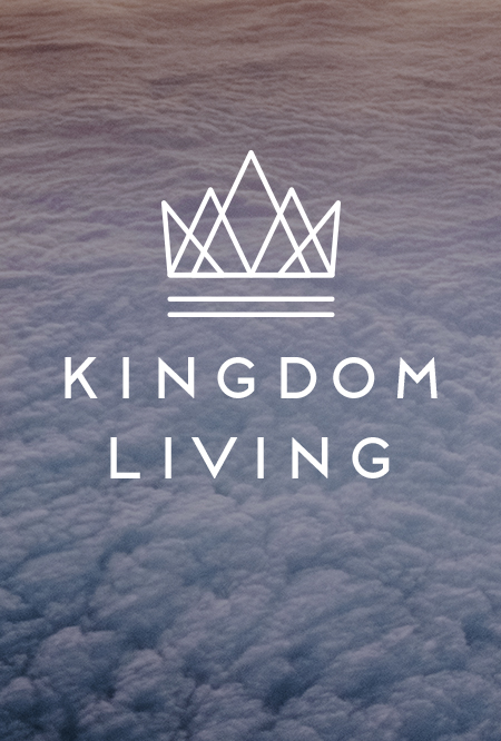 KingdomLiving (450x666)