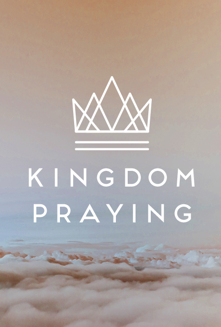 KingdomPraying (450x666)