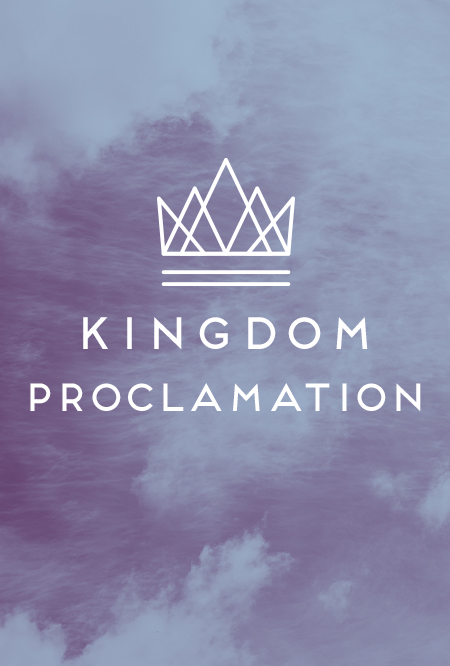 KingdomPro (450x666)