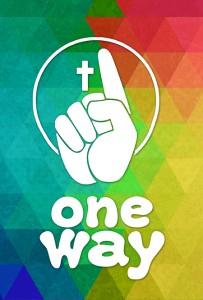 One Way Bookstore (450x666)