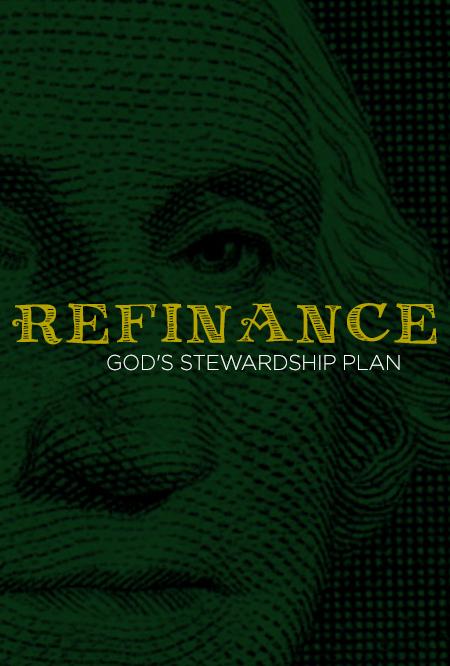 Refinance (450x666)
