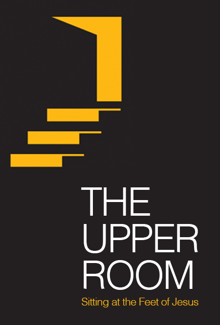 UpperRoom (450x666)