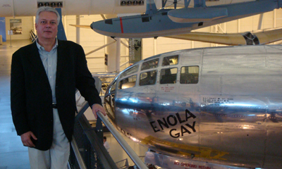 mcc-and-the-enola-gay-2