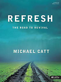 refresh-bible-study