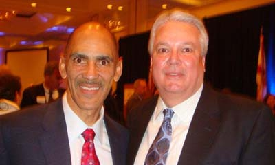 tony-dungy-at-family-first-banquet-2009